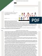 Los Enchufes de EU, PSPV y Compromís, Al Descubierto
