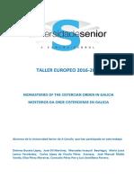 Trabajo Final - Los Monasterios Cistercienses En Galicia En La Plena Edad Media 1.2.pdf