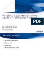 204701538-Adva-Training-FSP-150CC-GE20x-R4-x-Course-9-Performance-Monitoring.pdf