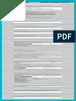 Ivf Program Grants Application-Form-sample