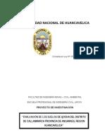 ANÁLISIS DE REDIMENSIONAMIENTO DE UN HOSPITAL A PORTICADO EN LA CIUDAD DE LIRCAY.docx