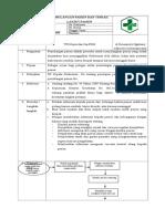 7.10.1 EP 1 SOP Pemulangan pasien dan tindak lanjut pasien.doc