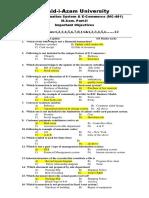 AIS & E-Commerce - Copy[1]