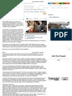Ladron Español Pujol a la Nacion Valenciana - Levante-EMV.pdf