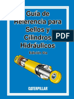 Sellos y Cilindros - CAT.pdf