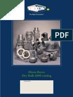 Dixon_dry_bulk.pdf