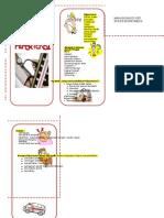 Leaflet Hipertensi Euis