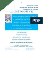 Guide Methodologique Sf