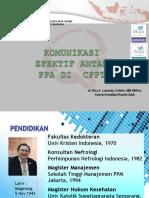 1.DrNico Komunikasi CPPT Mei2017