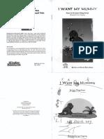 I want my Mummy story.pdf