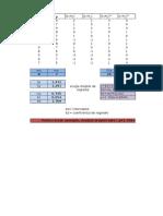 Tool Sets wei Xiu Bao Dian Power Tool Sets Punctual 1$ Pay Link