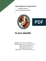 INFORME_COMPLETO_PLACA-MADRE..docx