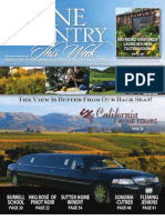 Nor Cal Edition - July 30, 2010