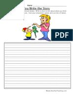 you-write-the-story-kid-lizard-worksheet.pdf
