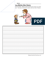 you-write-the-story-sick-boy-worksheet.pdf