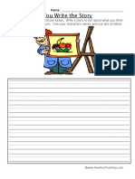 you-write-the-story-lady-painting-worksheet.pdf