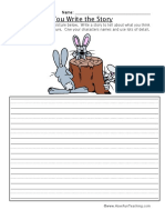 you-write-the-story-three-bunnies-worksheet.pdf