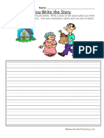 you-write-the-story-mom-son-worksheet.pdf