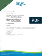 Ltr.sec.Pse.re.Tariff.adjustment.jan.2013