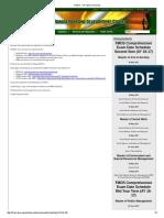 FMDS - UP Open University3