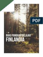 bpf (1).pdf