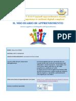 DIARIO_DI_APPRENDIMENTO-ROMEO-Modulo_6.pdf