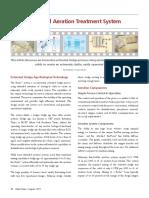 Parkson14.pdf