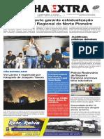Folha Extra 1754
