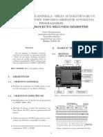 Informe2 Moromenacho Sanchez