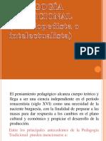 2  pedagogia-tradicional.pdf