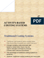 Ch 5 Activit based costing.ppt