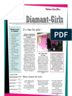 Diamant Girls 1_2010