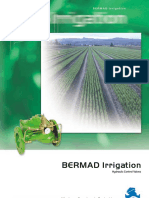 Bermad Irrigation.pdf