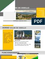 HORNO SOLAR DE ODEILLO.pptx