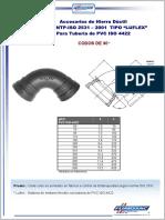Codo Luflex 90.pdf