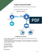 4-configuration-du-portail-captif.pdf