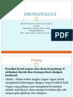 Sindromatologi Resusitasi Jantung Paru-1