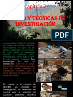 arqueologiaCapítulo 2