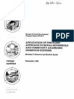 _Application-of-the-Fuel-Linked-Energy-Resources-and-Tasks-(FLERT)-Approach-to-Rural-Household-and-Community-Scale-Anaerobic-Digestion-Systems.pdf
