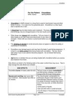 Vinorelbine (24Nov2006).pdf