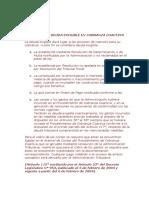 Artículo 115 Procesos Del Codigo Tributario