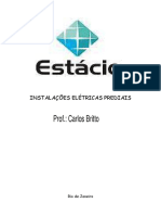 22168154 Apostila Estcio Instelet Biblioteca 586638