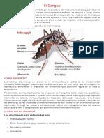 El Dengu5.docx