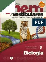 Biologia - Coleção Enem.pdf
