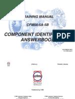 CTC-070 Answerbook Oct13
