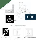 Habitación Discapacidad DISEÑO