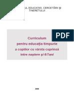 Curriculum_Educatie_Timpurie_0-7_ani_27.05.2008 (1).pdf