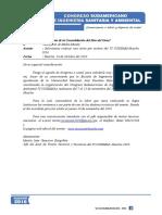 Carta Albuferas Vicosisam Huacho