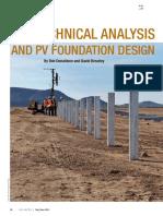 Geotech piles solar.pdf