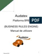 ManualdeutilizareBREAudatex.pdf